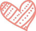 mobile-heart